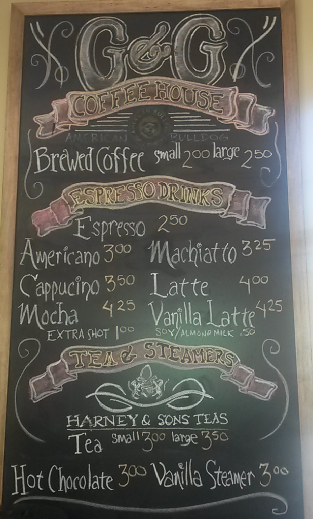 Coffee chalkboard cropped