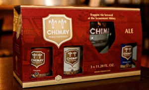 Chimay small
