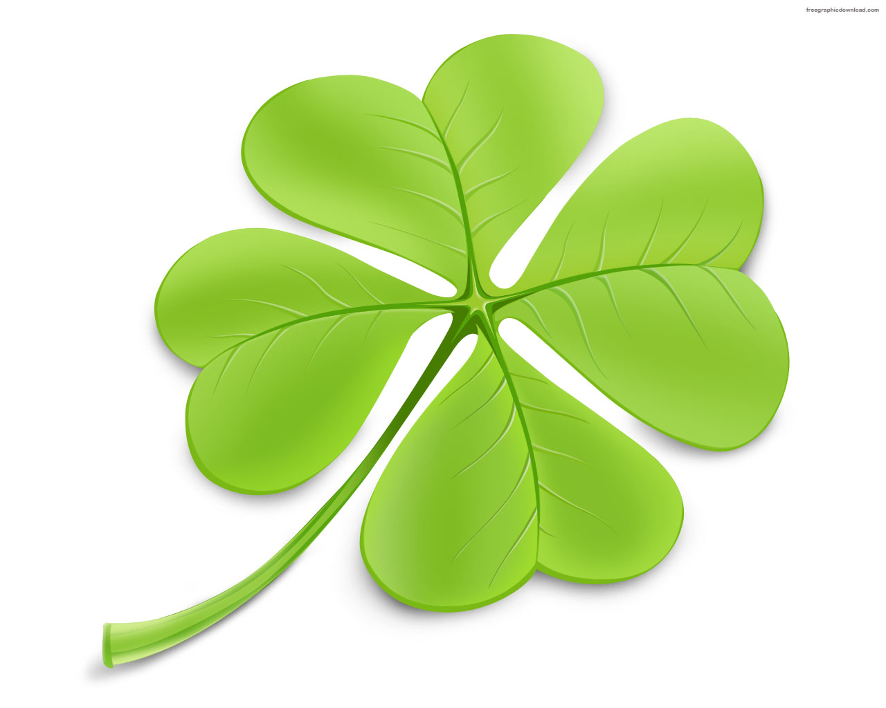 St. Paddy's Day Party Sunday 3/17 4-8 PM - Growler & Gill