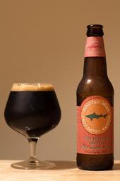 Palo-Santo-Marron_beer_medium