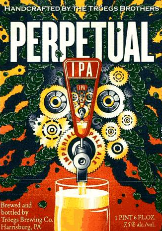 Troegs Perpetual IPA small
