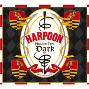 Harpoon Munich Dark