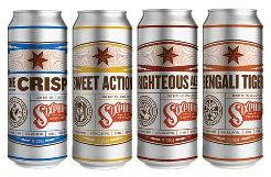 Sixpoint cans small