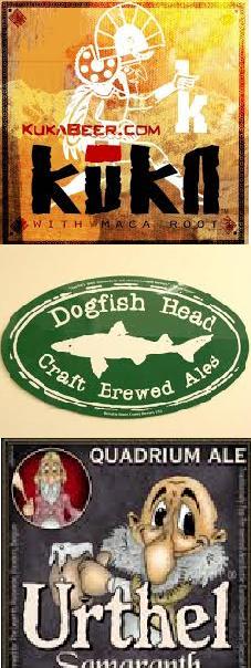 3 breweries