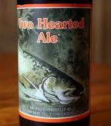 2 hearted small