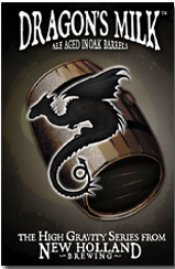 dragons milk small