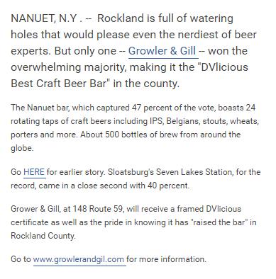 best-bar-paragraph