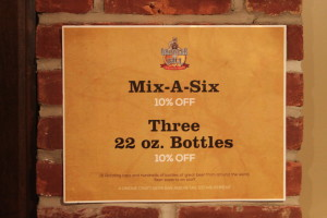 IMG_0839 - Mix a six