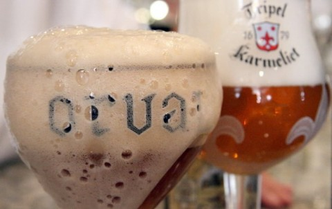 Orval and Karmeleit