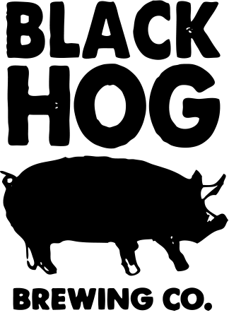 black-hog-logo