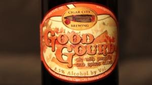 good-gourd
