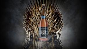 game-of-thrones-valar-dohaeris