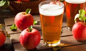 hard-apple-cider