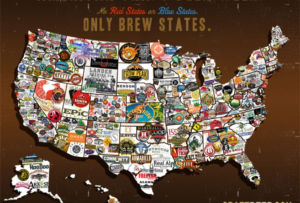 map-of-breweries-cropped