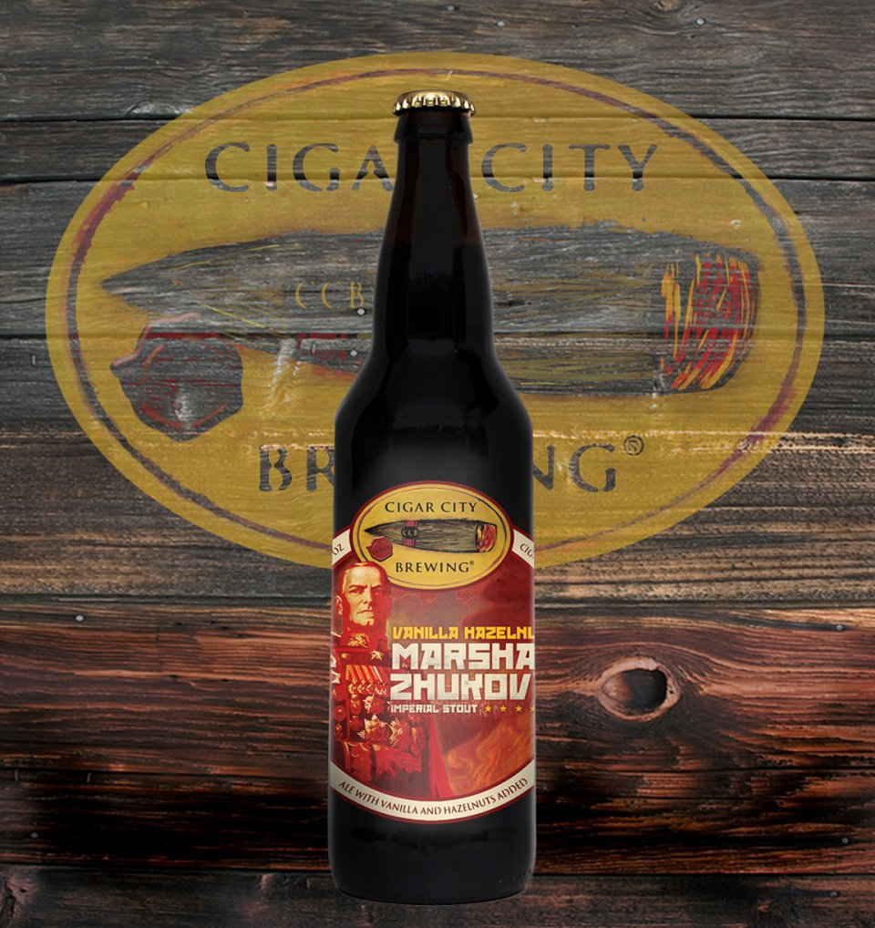 cigar-city-vanilla-hazelnut-zhukov
