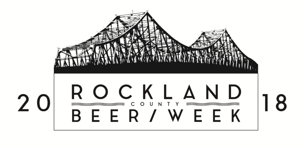 Rockland County Beer Week 7/26-7/29